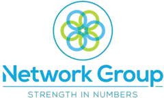 Network Group Members